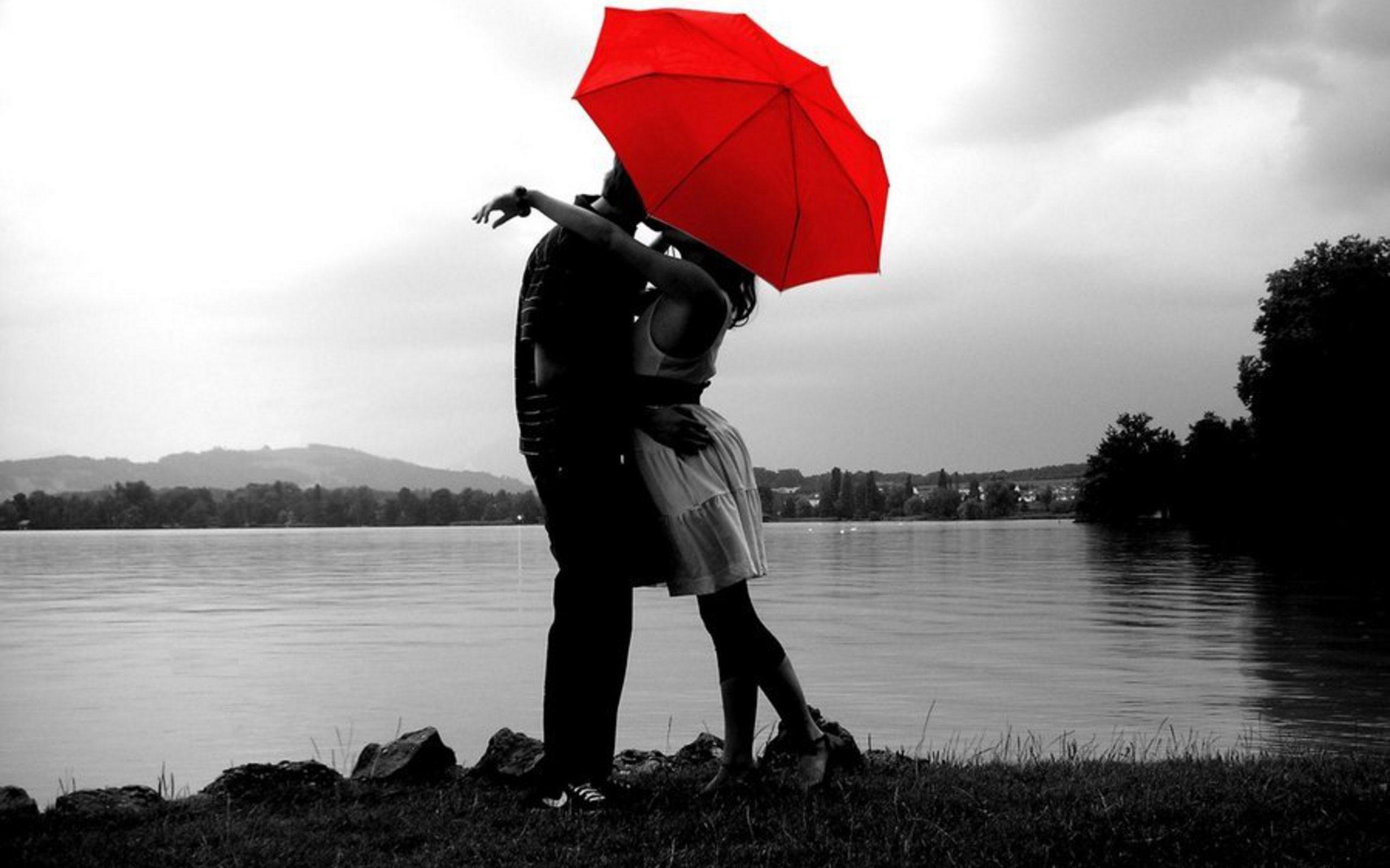 Ты поцеловал меня в шею спускаясь все ниже 10 фотография